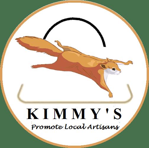 KimmysBags